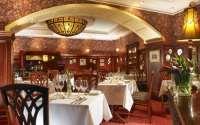 Hannigans Bar & Restaurant