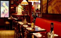 Harveys Bar and Grill Restaurant (Above Harvest Bar & Lounge)
