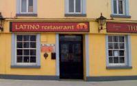 Latino Restaurant (Booterstown)