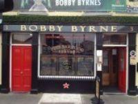 Bobby Byrne's