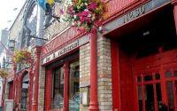 Nancy Hands Bar & Restaurant (Near Dublin Zoo)