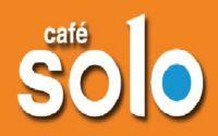 Cafe Solo (Killiney)
