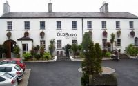 The Old Boro Public House & Restaurant