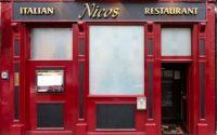 Nico's Restaurant