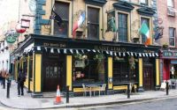 The Hairy Lemon Traditional Pub & Restaurant