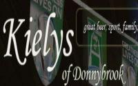 Kielys of Donnybrook