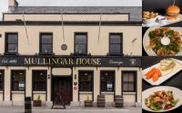 Mullingar House