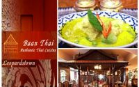 Baan Thai (Leopardstown)
