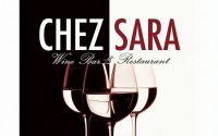 Chez Sara Wine Bar
