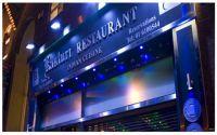 Kasturi Restaurant (Dublin)