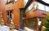 OKA Restaurant