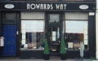 Howards Way (Rathgar)