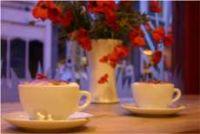 Poppies (Enniskerry)