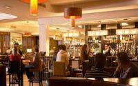 Kitty Hawks Bar & Bistro