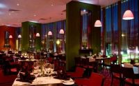 Time Restaurant @ Carlton Hotel