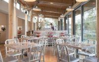 Overends Cafe