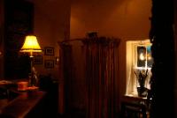 La Taverna Armento @ BrookLodge & Macreddin Village