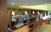 Stables Restaurant @ Newcastlewest Golf Club