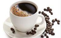 Cafe Arioso
