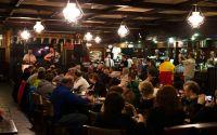 Longs Restaurant and Bar