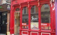 Shan Restaurant