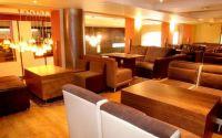 Vertigo Bar @ Maldron Hotel (Cardiff Lane)