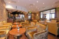 Cedar Restaurant @ Athlone Springs Hotel