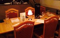 Il Colosseo Italian Restaurant