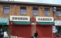 Swords Garden Chinese Restaurant