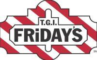 TGI Friday (St Stephens Green )