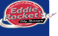 Eddie Rockets (Dundrum)
