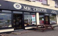 Mr Chippie