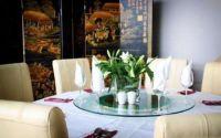 Crystal Boat Restaurant