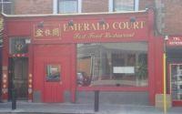 Emerald Court