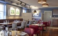 The Merrion Inn Bar & Kitchen