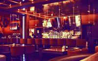 Hampton Hotel Bar Bistro
