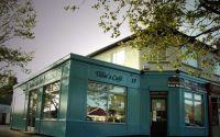 Tillies Cafe
