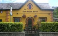 The Old Schoolhouse (Dublin)