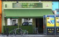 Hobarts