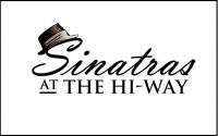 Sinatras @ Hi-Way Bar & Restaurant