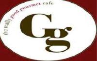The Really Good Gourmet Cafe - Stillorgan