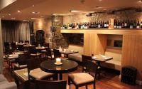 Bloom Brasserie & Wine Bar