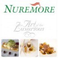The Nuremore Hotel