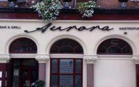 Aurora Bar and Grill
