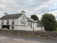 Yew Tree Restaurant