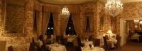 Castle Durrow Restaurant @ Castle Durrow Hotel