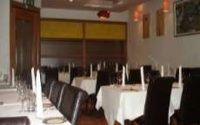 Saagar Indian Restaurant (Mullingar)