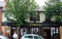 Fowler's Pub