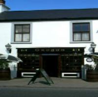 Grogans and Nannie Murphys Sea Food and Steak Bar