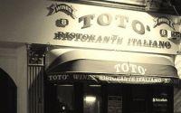 Toto Ristorante Italiano